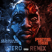 Zero (Remix) by IamNutzo