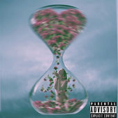 Minutes by Jhonny