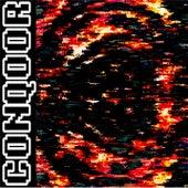 The Legend of Conqoor von Conqoor