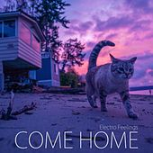 Come Home by Electro Feelings
