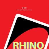 Uno de Rhino