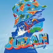 Errrthing de Judah & the Lion