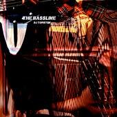 The Bassline by Dj tomsten