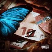 11.1 de Various Artists