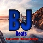 Bj Beats von Bj Beats Jungle
