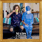Me Without You EP by Mads Langer