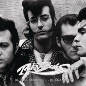 Al Mal Tiempo...Buena Cara (Remasterizado) by Rock'n'Bordes