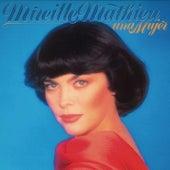 Una Mujer (Remasterizado) von Mireille Mathieu