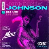 Pet Girl de Johnnie Johnson