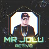 Activo de Mr Jolu