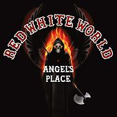 Angel's Place de Red White World