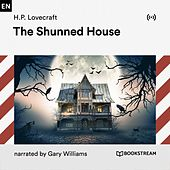 The Shunned House von H.P. Lovecraft