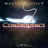 ConSequence by The Nexion-Project (aka Török Zoltán)
