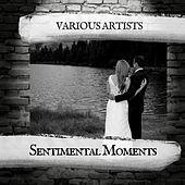 Sentimental Moments de Various Artists