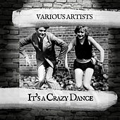 It's a Crazy Dance by Various Artists