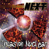 Invasión Nuclear by Next