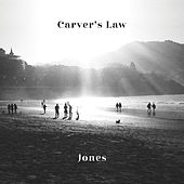 Carver's Law von JONES