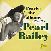 Pearls: The Albums (1952-1957) by Pearl Bailey