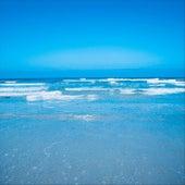 When We Walk by the Sea by Scott Gordon
