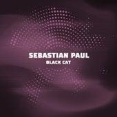 Black Cat de Sebastian Paul