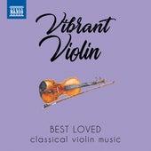 Vibrant Violin de Various Artists