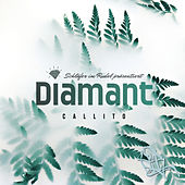 Diamant by Callito