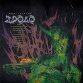 Idolo (Prod. By Redlightmuzik & Lunar Vision) by Feral & Stray