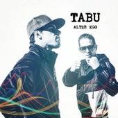 Alter Ego by Tabu