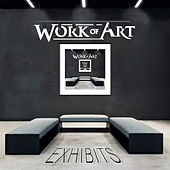 Be the Believer de Work of Art