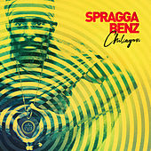 Chiliagon van Spragga Benz