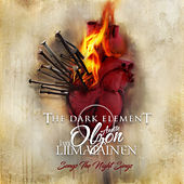 Songs the Night Sings de Dark Element