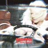 Madonna by 24hrs