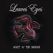 Night of the Ravens de Leaves Eyes