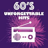 60's Unforgettable Hits de Various Artists