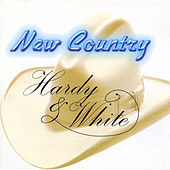 New Country by Ross Hardy