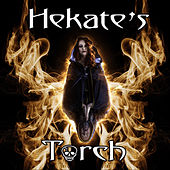 Sacred and Profane by Hekate's Torch