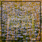 Picking Petals von Pickle