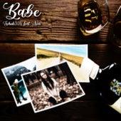 Babe de Schuh936