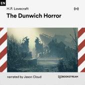 The Dunwich Horror von H.P. Lovecraft