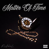 Matter Of Time by Radikal