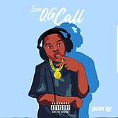 Issa OG Call by Brody Loc