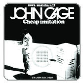 Cheap Imitation (Instrumental) by John Cage