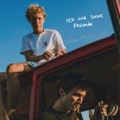 Ich und deine Freunde by Bruckner