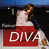 Diva by Fairuz
