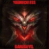 Daredevil by Throwdown