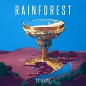 Rainforest von Tchami