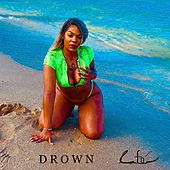 Drown by Rescate