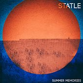 Summer Memories by Statle
