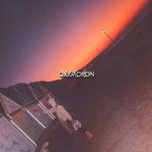 Morning Sun de Oxymoron