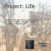 Project: Life von Various Artists